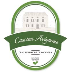 Cascina Avignone